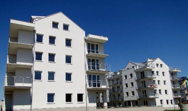 Powierzchnia mieszkania to jeden z kluczowych elementów umowy i nie może być dowolnie przez dewelopera zmieniany.