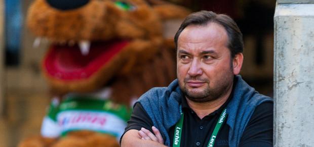 Adam Mandziara uważa, że na własną akademię Lechia nie wyda więcej pieniędzy niż dotychczas kierowała do APLG. Prezes klubu przekonuje, że rocznie było to ponad milion złotych.