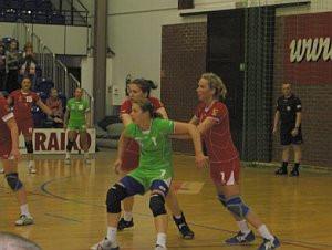 Dablex w Koszalinie może zapewnić sobie awans do finału play off.