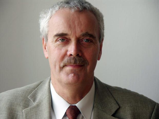 Damszel-Turek zastąpi na tym stanowisku Marka Piskorskiego, który kierował BRG od 1999 r., a teraz przechodzi na emeryturę.