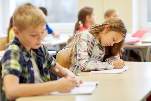 Choć rok szkolny już się rozpoczął, uczniowie niektórych trójmiejskich szkół wciąż nie mają podręczników.