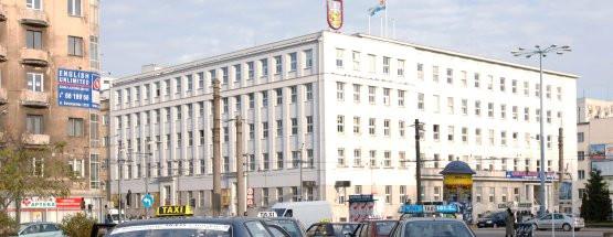 Gdynia skończyła z reliktem przeszłości. Jako ostatnie miasto w Trójmieście uwolniła ceny taksówek.