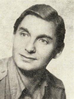 Jerzy Dąbkowski