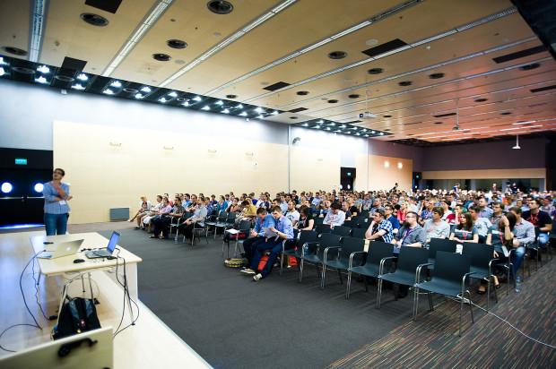 W październiku w Trójmieście będzie się wiele działo, od konferencji po spotkania służące wymianie kontaktów i informacji.