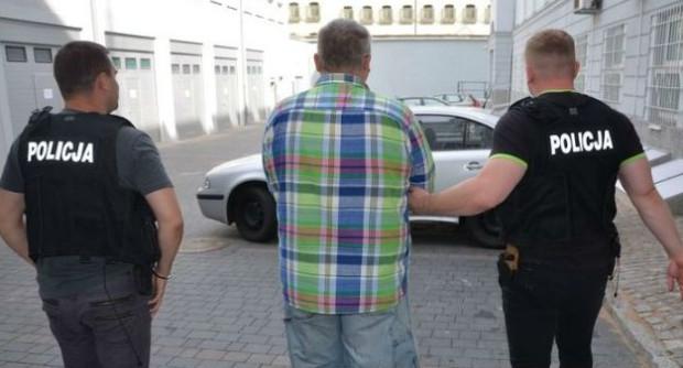Wszystko wskazuje na to, że aresztowanie Tomasza W. to dopiero początek problemów gdyńskich urzędników. Prezydent Wojciech Szczurek zapowiada, że wszyscy, którzy bezprawnie korzystali z bezpłatnego parkowania, zostaną dyscyplinarnie zwolnieni.