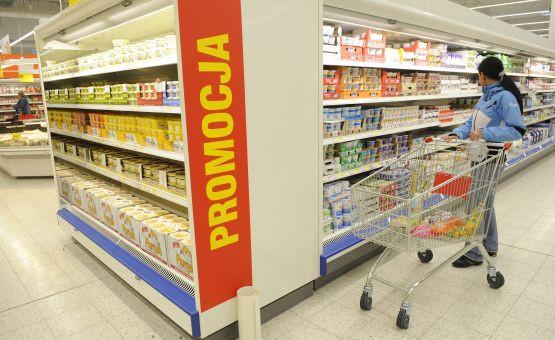 Spośród dziesiątków typów i rodzajów jogurtów dostępnych w sklepach, możemy wybrać nie tylko najsmaczniejsze, ale i najodpowiedniejsze dla naszego organizmu.