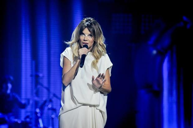W Hali Ergo Arena w niedzielę wystąpi prawdziwa diwa polskiej piosenki, Edyta Górniak.