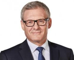 Grzegorz Furgo prawdopodobnie będzie posłem z gdyńskiego okręgu z ramienia Nowoczesnej