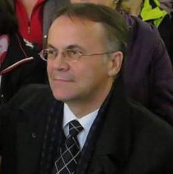 Jarosław Sellin zdobył 34997 głosów, to najlepszy wynik w okręgu gdańskim.