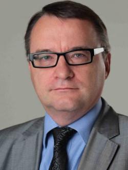 Marek Biernacki (PO) zdobył 42586 głosów, czyli najwięcej w okręgu gdyńsko-słupskim.