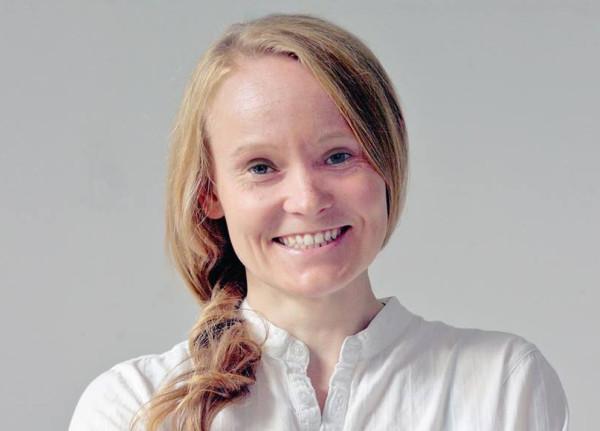 Magdalena Błeńska z komitetu Kukiz'15 otrzymała 9437 głosów.