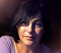Aneta Szyłak