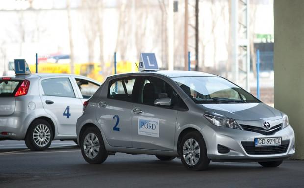 Od nowego roku młodych kierowców czeka sporo zmian.