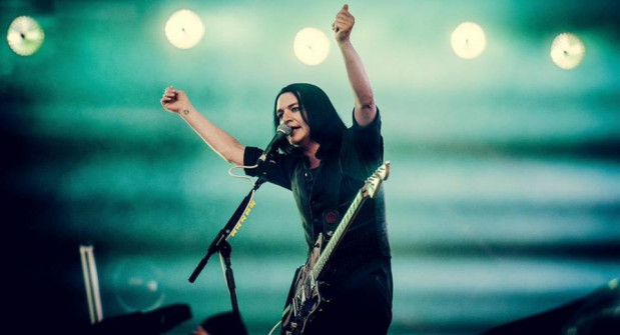 Placebo - MTV Unplugged można obejrzeć w Multikinie.