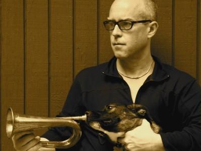 Gwiazdą festiwalu będzie Dave Douglasa, uważany za jednego z najważniejszych amerykańskich muzyków jazzowych ostatniej dekady i jego trio.