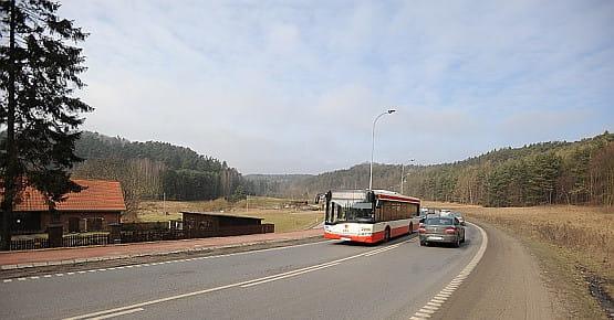 Badacze dziejów dawnego Gdańska natrafili na ślad sensacyjnego epizodu związanego z budową ul. Spacerowej.