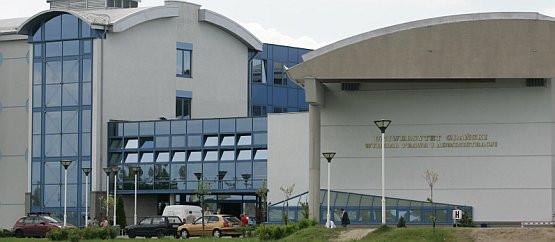 Wydział Prawa i Administracji sprawdza programem antyplagiatowym prace wszystkich swoich studentów