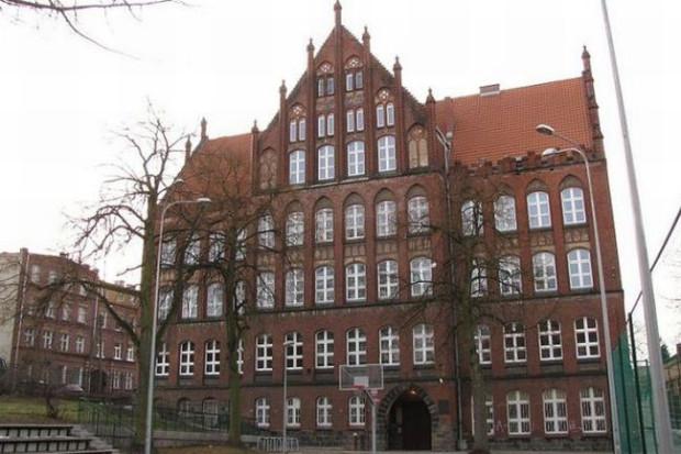 W najnowszym i ostatnim już rankingu EWD VIII Liceum Ogólnokształcące w Gdańsku i III Liceum Ogólnokształcące w Gdyni zajęły ex aequo pierwsze miejsce.