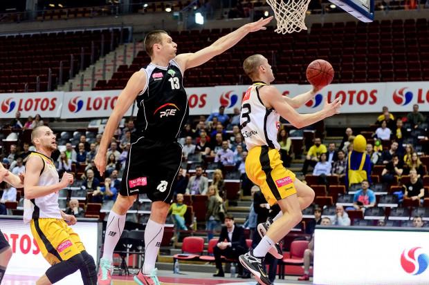 Filip Dylewicz ponownie powróci do Trójmiasta w barwach Turowa Zgorzelec. Tym razem będzie mógł zagrać w Hali 100-lecia, gdzie stawiał pierwsze kroki w profesjonalnej koszykówce.