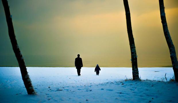 Jeśli bez podpowiedzi wiesz, gdzie w Gdyni zrobiono to zdjęcie, możesz mieć duże szanse w konkursie wiedzy o Gdyni.
