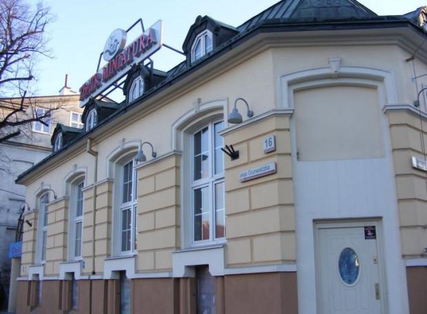 Teatr Miniatura operować będzie budżetem na poziomie 3 mln 800 tys. zł, choć w teatrze liczą także na środki z programów grantowych, które mogą pozwolić na przekroczenie 4 mln zł.
