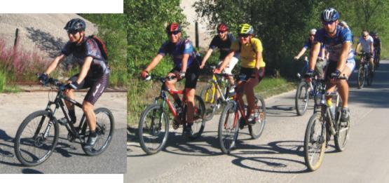 w drodze na Westerplatte