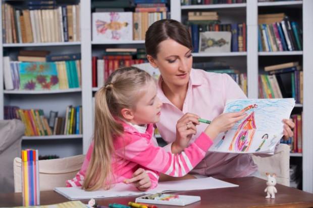 Jeśli twoje dziecko potrzebuje terapii psychologicznej, możesz w kilku miejscach w trójmieście skorzystać z bezpłatnej pomocy specjalisty. Sprawdziliśmy, gdzie.