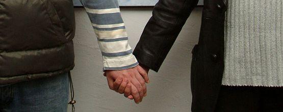 Szacunkowe dane podają, że w Trójmieście jest ponad 30 tys. gejów i lesbijek.