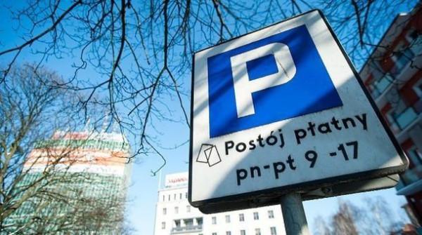 Nowe parkomaty pojawią się na ulicach Gdańska jeszcze w tym roku.