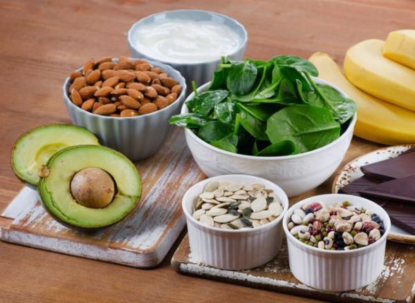 Afrodyzjaki odnajdziemy też w jedzeniu. Redukują stres, zwiększają ukrwienie, poprawiają nastrój, a także dostarczają niezbędnych witamin i minerałów. Co jeść, by wróciły nam chęci i siły witalne?