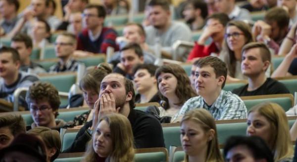 Trójmiejskie uniwersytety i uczelnie ruszają z rekrutacją. Sprawdziliśmy, co nowego przygotowały dla swoich kandydatów.