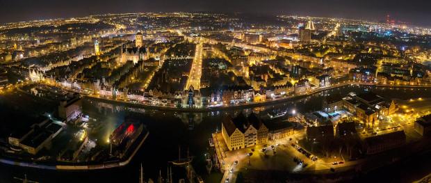 """Zwiedzanie placówek, które biorą udział w """"Europejskiej Nocy Muzeów"""" odbywać się będzie od godz. 19 do północy."""