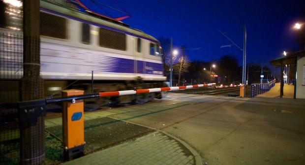 Kolizyjne przejazdy na Oruni nie tylko utrudniają życie mieszkańcom, ale też wydłużają czas przejazdu komunikacji miejskiej czy karetek pogotowia.