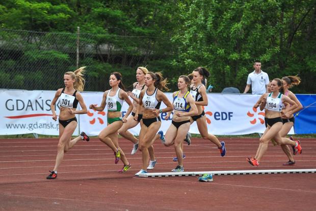 W tym roku biegiem memoriałowym będą wyjątkowo zmagania kobiet na 3000 metrów.