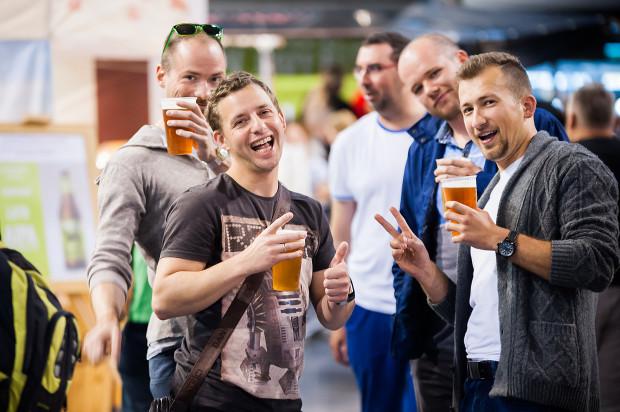 Podczas Hevelki będzie można spróbować dwieście różnych piw z browarów rzemieślniczych, w tym kilka premier przygotowanych specjalnie na gdańską imprezę.