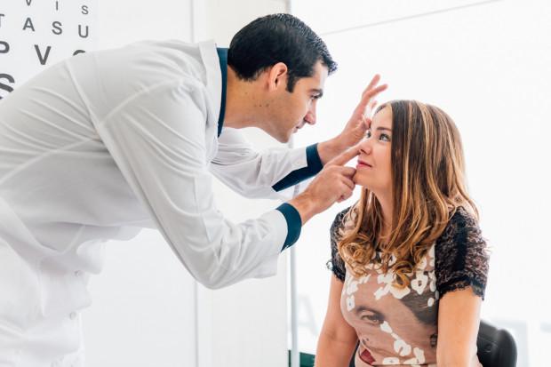 Jaki jest idealny pacjent? Zadaliśmy to pytanie trójmiejskim lekarzom.