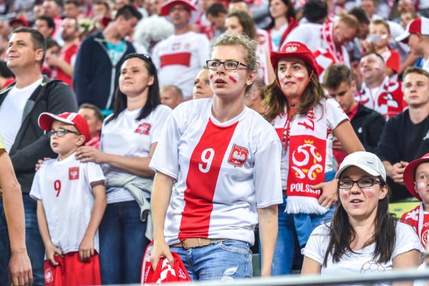 Kibice polskiej reprezentacji są pełni nadziei, że ćwierćfinałowy mecz z Portugalią nie będzie ostatnim, jaki biało-czerwoni zagrają podczas turnieju Euro 2016 we Francji.