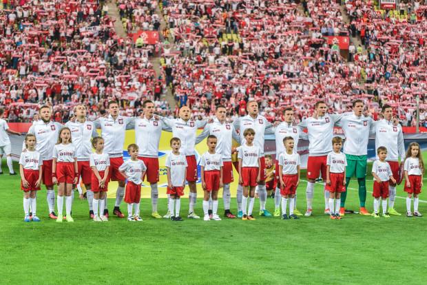 Polscy piłkarze rozpoczynali czerwiec towarzyskim meczem z Holandią w Gdańsku. Miesiąc kończą w Marsylii, a stawką jest awans do półfinału Euro 2016.