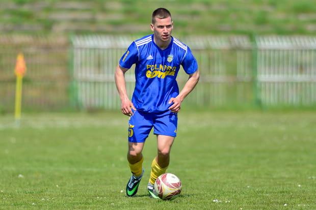 25 maja 2014 roku Robert Sulewski zapewnił zwycięstwo Arce Gdynia w wyjazdowym meczu I ligi nad Chojniczanką 1:0. To jak na razie jego jedyny gol w oficjalnym spotkaniu pierwszej drużyny żółto-niebieskich.