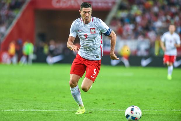 Robert Lewandowski strzelił gola już w 100. sekundzie meczu z Portugalią, ale to nie wystarczyło do półfinału Euro 2016. Tym razem to biało-czerwoni przegrali w karnych.