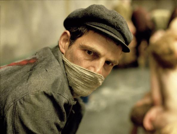 """Węgierski """"Syn Szawła"""" zdobył w tym roku Oscara za najlepszy film nieanglojęzyczny. Podczas Sopot Film Festival zobaczymy go w sekcji """"Spectrum 15/16""""."""