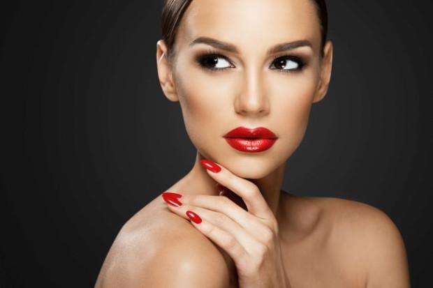 Rozmawiamy z trójmiejskimi stylistkami i wizażystkami na temat trendów w makijażu.