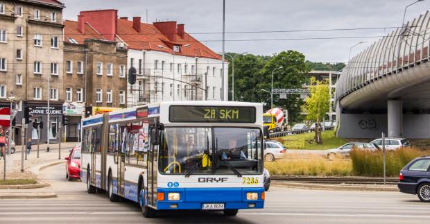 Bilety SKM ważne są w autobusach zastępczych, jak i na wybranych liniach ZTM. Dzięki temu możliwe są oszczędności przy zakupie biletów na niektórych trasach.