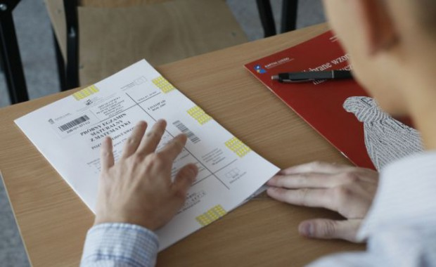 Od 2017 r. nie będzie już sprawdzianu szóstoklasistów, a od 2020, zgodnie z planami, także egzaminów gimnazjalnych.