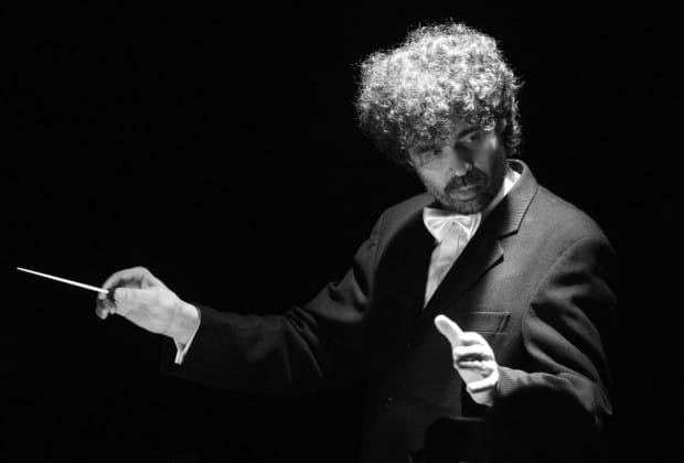 Warcisław Kunc deklaruje, że podczas trzeciego z czterech sezonów artystycznych produkcje Opery Bałtyckiej będą miały 100 tys. widzów.