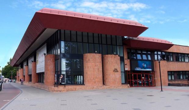 Przez najbliższe lata czekają nas w Operze Bałtyckiej sezony narodowe - włoski, francuski, hiszpański i niemiecki, koncerty, przedstawienia operowe, baletowe i operetki.