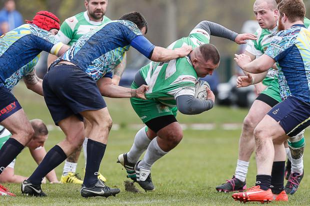 Kibice rugby z Trójmiasta z pewnością już odliczają godzin dzielące ich drużyny do pierwszych spotkań w Pucharze Polski ekstraligi.