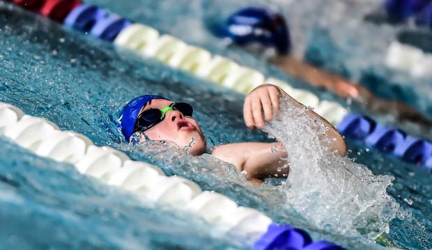 W zespole biurowym Alchemia działa kompleks sportowy, w skład którego wchodzą m.in. baseny, sauny, boiska i siłownia.