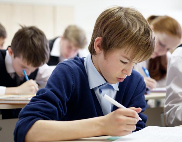 Nowa struktura szkolnictwa to tylko część z zapowiedzianych przez MEN przemian w systemie edukacji. Projekt ustawy porusza też kwestie kształcenia specjalnego , wprowadzając również  zmiany programowe i systemowe.