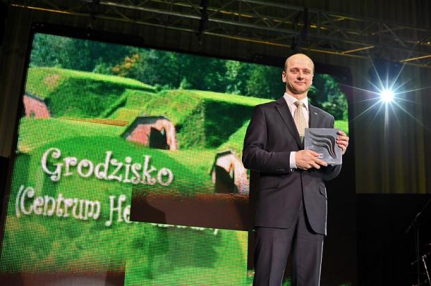 Przemysław Guzow